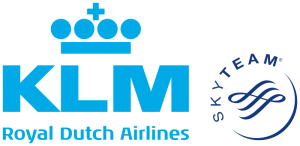 KLM-Royal-Dutch-Airlines-Logo_svg