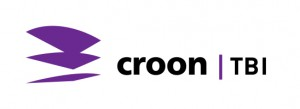 Logo_Croon_TBI